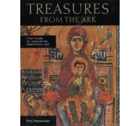 TREASURES FROM THE ARK