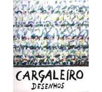 CARGALEIRO DESENHOS
