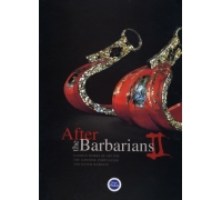 AFTER THE BARBARIANS II