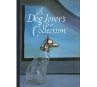 A DOG LOVERS COLLECTION