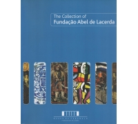 The  collection of Fundação Abel Lacerda