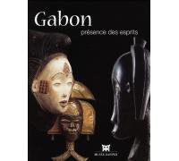GABON PRÉSENCE DES ESPRITS
