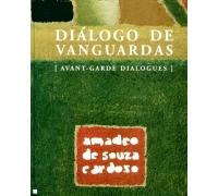 DIÁLOGO DE VANGUARDAS AMADEO DE SOUZA CARDOSO