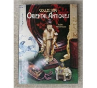 COLLECTING ORIENTAL ANTIQUES