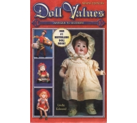 DOLL VALUES
