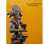 ESCULTURA AFRICANA EM PORTUGAL