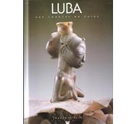 LUBA AUX SOURCES DU ZAIRE