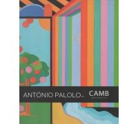 ANTÓNIO PALOLO