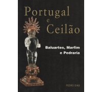PORTUGAL E CEILÃO