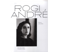 Rogi André Photo Sensible