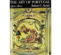 THE ART OF PORTUGAL