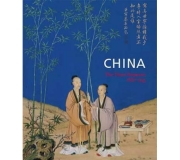 CHINA THE THREE EMPERORS 1662-1795
