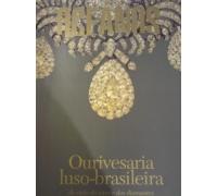 REVISTA OCEANOS 43 OURIVESARIA LUSO BRASILEIRA