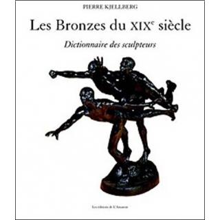 LES BRONZES DU XIXe SIÈCLE